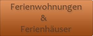 Ferienwohnung & Ferienhaus Verzeichnis Deutschland